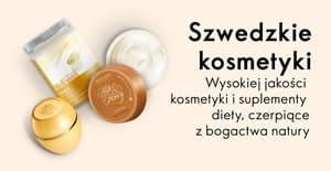 SWEDISZ