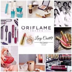 oriflame-about