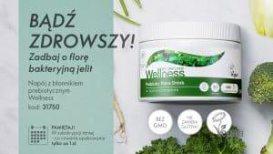 wellness-Oriflame-9-2020-błonnik-subskrypcja