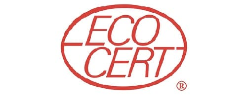 Ecocert_Untitled