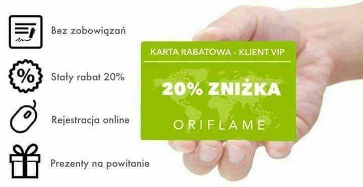 karta_rabatowa_oriflame1