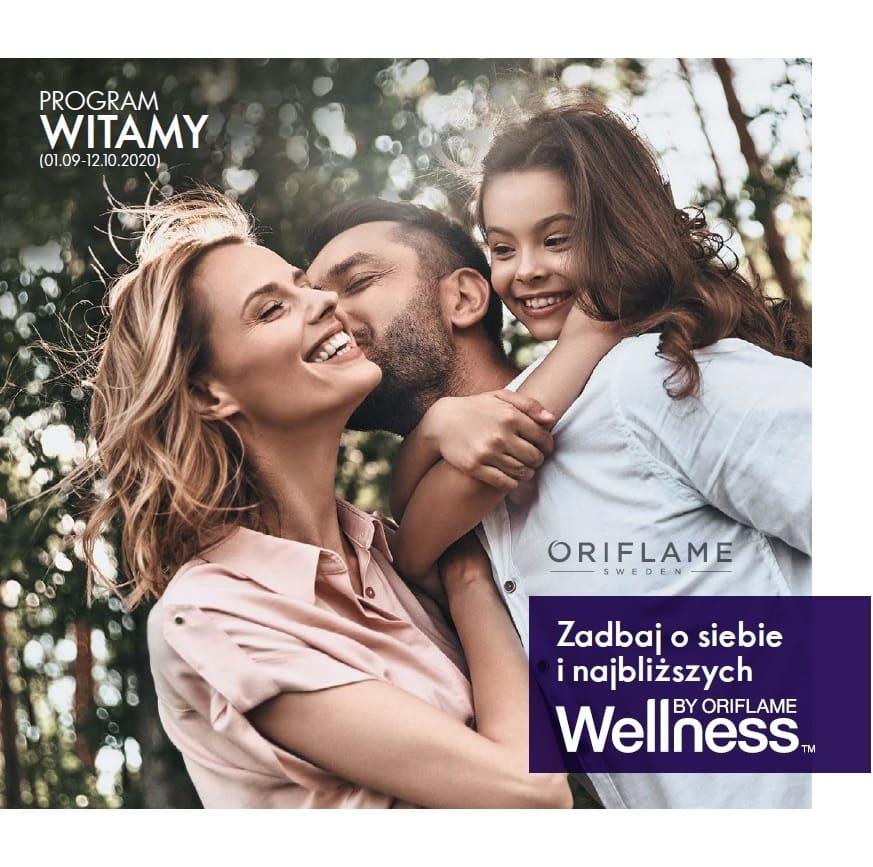 oriflame-witamy0