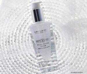 diamond cellular micellar solution cleanser 21339 300x257