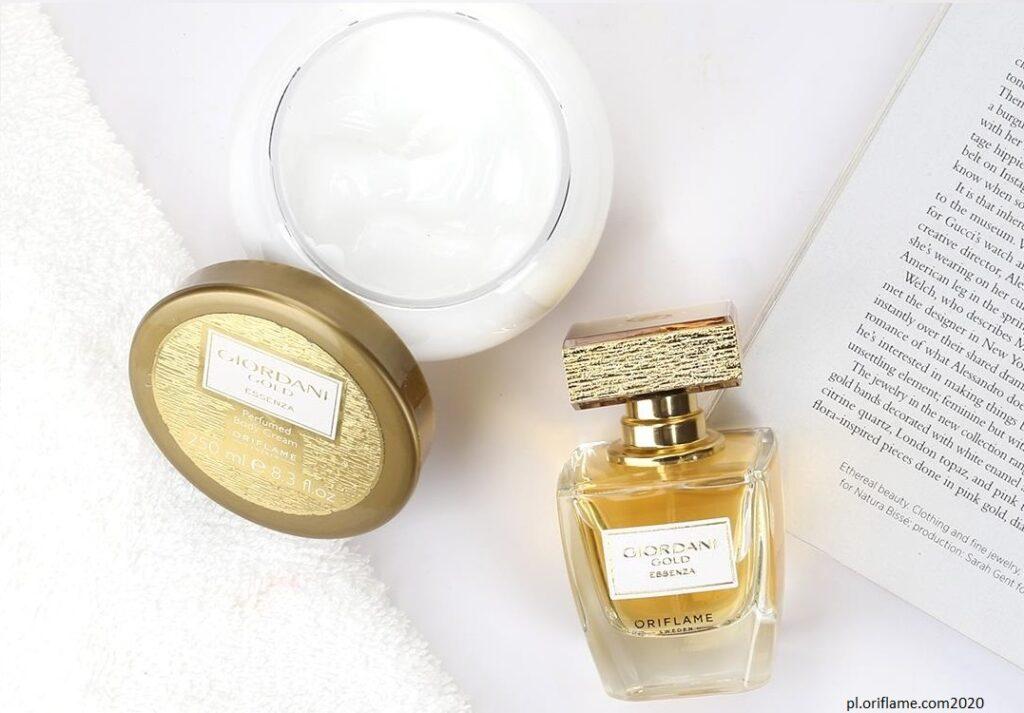 giordani gold essenza body cream 31781 31816 1024x713