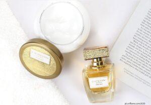 giordani gold essenza body cream 31781 31816 300x209