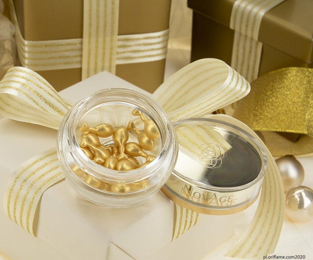 novage nutri6 facial oil capsules 32631 xmass 1024x850