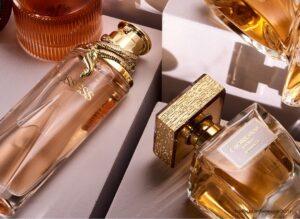 fragrance posses amber elixir giordani gold essenza so fever 11367 30886 31099 31816 300x219