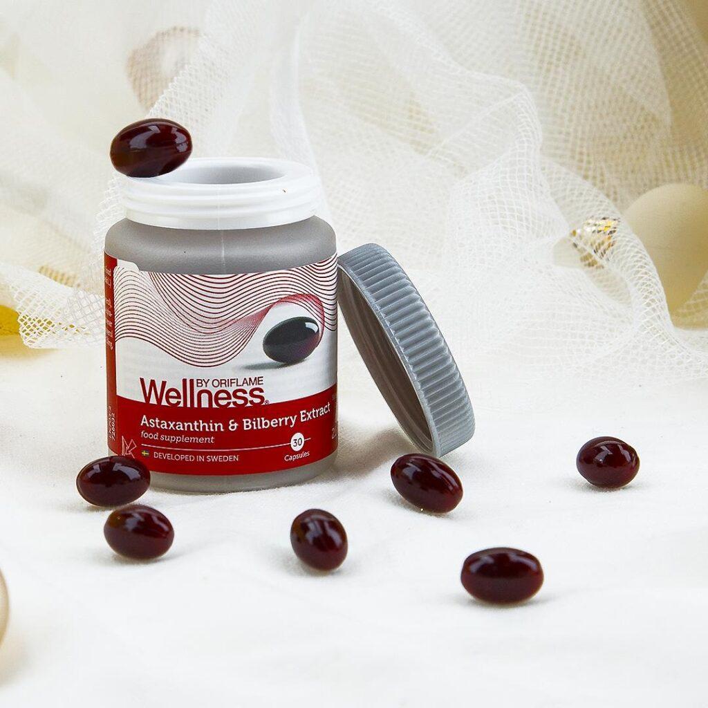 wellness astaxanthin 29688 xmass 1 1024x1024
