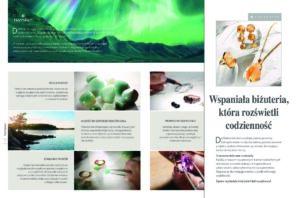 norrsken1 pl pl pdf 300x198
